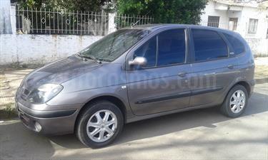 Foto Renault Scenic 1.6 Fairway