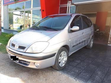 Foto Renault Scenic 1.9 Confort TD