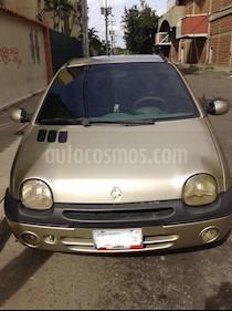 foto Renault Twingo Familiar L4,1.2i,8v S 2 1
