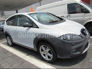 foto SEAT Altea XL Stylance DSG