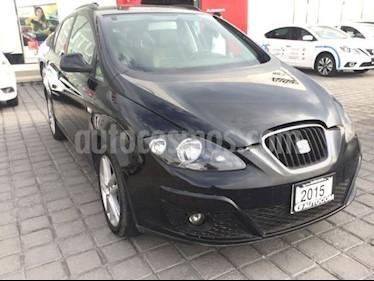 Foto venta Auto usado SEAT Altea ALTEA (2015) precio $205,000