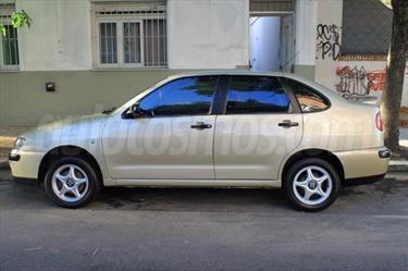 foto SEAT Cordoba 1.6 SE Full ABG