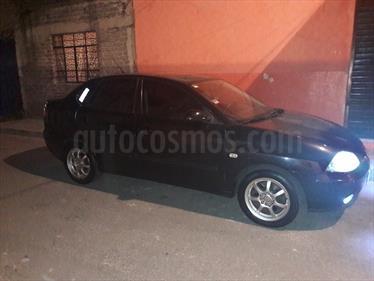 foto SEAT Cordoba Sport