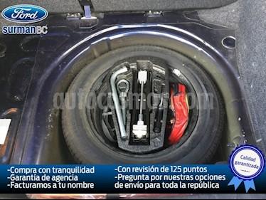 Foto venta Auto Seminuevo SEAT Ibiza Reference Plus Blitz 2.0L 5P  (2010) precio $100,000