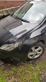 Foto venta Auto usado SEAT Ibiza Sport 2.0L 5P  (2011) color Negro precio $116,000