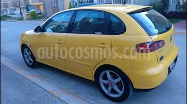 foto SEAT Ibiza Sport 5P