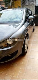 Foto venta Auto usado SEAT Leon ST 1.4L Aut (2013) color Gris Pirineos precio $175,000