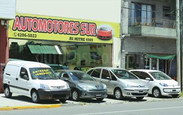 foto SEAT Leon 1.8 T FSI