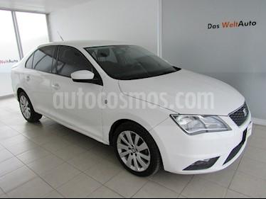 Foto SEAT Toledo Style DSG 1.4L