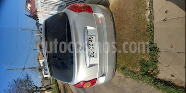 Foto venta Auto usado SsangYong Korando 4X4 XDi  (2012) color Plata precio $8.500.000