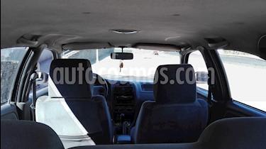Suzuki Baleno 1.4L GLX Aut usado (2000) precio $2.600.000