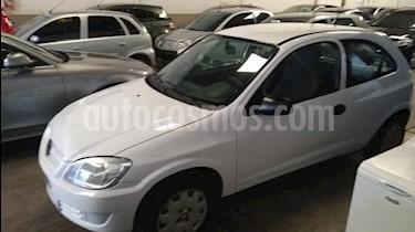 Foto venta Auto Usado Suzuki Fun 1.4 3P (2009) color Blanco precio $130.000