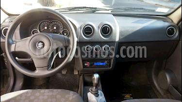 Foto venta Auto Usado Suzuki Fun 1.4 3P (2009) color Verde precio $110.000