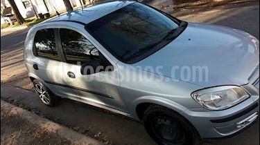 Foto venta Auto Usado Suzuki Fun 1.4 5P (2004) color Gris precio $90.000