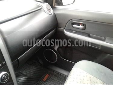 Suzuki Grand Nomade 2.4L GLX Sport 2WD Aut usado (2014) color Bronce Bizonte precio $8.300.000