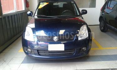 foto Suzuki Swift 5P 1.5