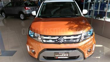 foto Suzuki Vitara All Grip