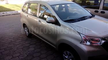 foto Toyota Avanza Premium (99Hp)