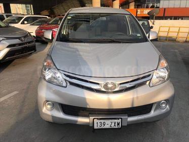 foto Toyota Avanza Premium