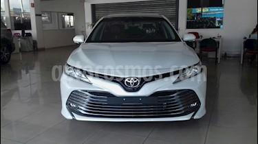 Foto venta Auto nuevo Toyota Camry 3.5 Aut color A eleccion precio $1.200.000