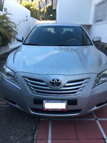 foto Toyota Camry GL