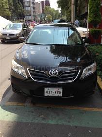 Foto Toyota Camry LE 2.5L