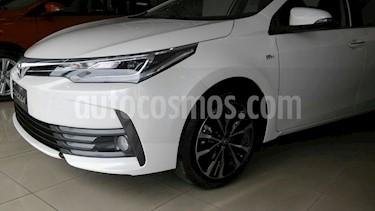 Foto venta Auto nuevo Toyota Corolla 1.8 SE-G CVT color A eleccion precio $750.000