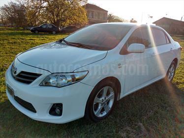 foto Toyota Corolla 1.8 XEi Aut