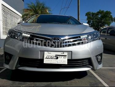 foto Toyota Corolla 1.8 XEi Pack CVT