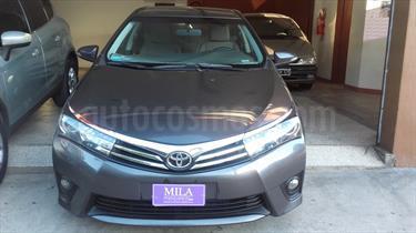 foto Toyota Corolla 1.8 XEi Pack
