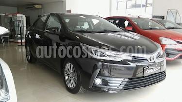 Foto venta Auto nuevo Toyota Corolla 1.8 XEi Pack color A eleccion precio $663.800