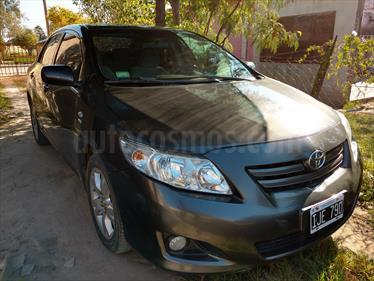 foto Toyota Corolla 1.8 XEi