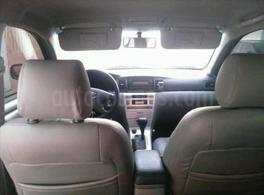 foto Toyota Corolla Gli Auto. 1.8