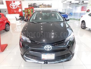 foto Toyota Corolla LE Aut