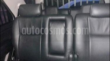 Toyota Fortuner Plus 3.0L Diesel Aut usado (2014) color Bronce precio $105.000.000