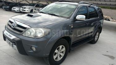 foto Toyota Hilux 3.0 4x4 DX SC