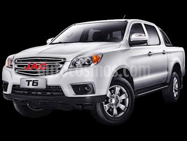 Foto Toyota Pick-Up LX 4x4
