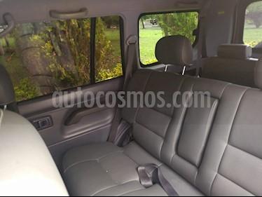 Toyota Prado 4.0L VX   usado (2005) color Gris precio $46.000.000