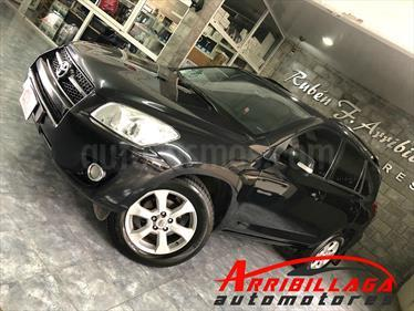 foto Toyota RAV4 2.4L 4x4 Aut Full