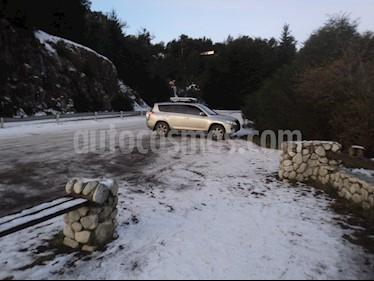 Foto venta Auto Usado Toyota RAV4 VX 4x2 Aut Full (2012) color Gris Metalico precio $355.000