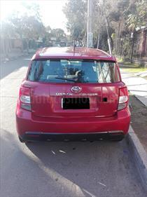 Toyota Urban Cruiser Usado En Chile