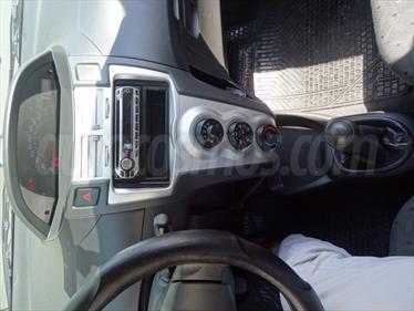 foto Toyota Yaris Sport 1.3 GLi 5P