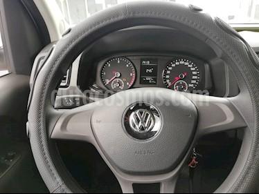 Foto venta Auto usado Volkswagen Amarok 2.0L 4x2 Bi-TDI   (2018) color Blanco precio u$s34.000