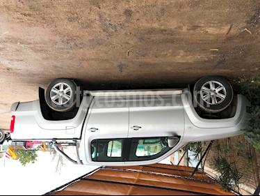 Foto venta Auto usado Volkswagen Amarok DC 4x2 Highline (180Cv)  (2014) color Plata Reflex precio $520.000