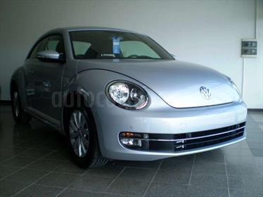 Foto Volkswagen Beetle 1.4 TSI Design