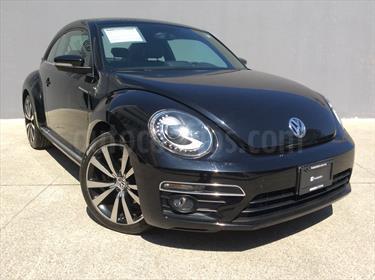 Foto Volkswagen Beetle R Line