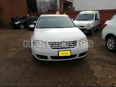 Foto venta Auto Usado Volkswagen Bora 2.0 Trendline MT (L07) (2011) color Blanco precio $240.000