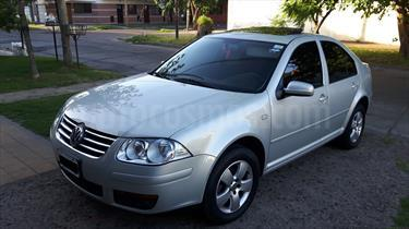 Foto venta Auto usado Volkswagen Bora 2.0 Trendline Tiptronic (2011) color Gris precio $222.000