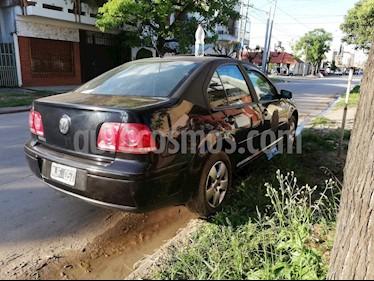 Foto venta Auto usado Volkswagen Bora 2.0 Trendline Tiptronic (2013) color Negro Profundo precio $245.000