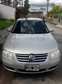 Foto venta Auto Usado Volkswagen Bora 2.0 Trendline (2011) color Silverleaf precio $205.000
